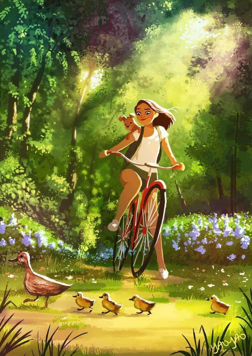illustrator-yaoyao-52-e1564261573506.jpg